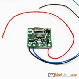 Micro USB 2S Balance Charger
