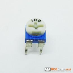 RM065 Potentiometer (10K)