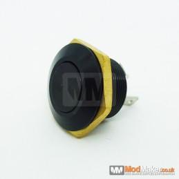 MM510 Micro (Squonker)