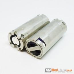 The Springer 18350 Battery...