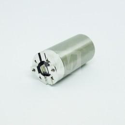 MM Battery Tube V2...