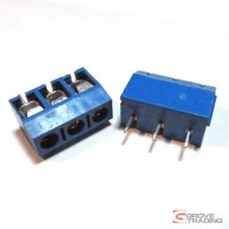 Blue PCB Screw Terminal...