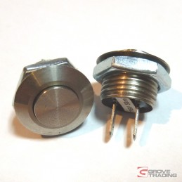 miTEC (MSW-1202) 12mm...