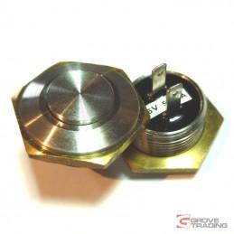miTEC (MSW-1602) 16mm...