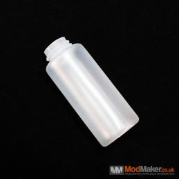 MM LPDE Squonker Bottle