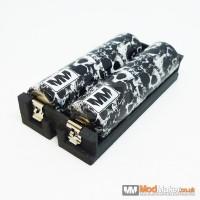 Battery Sleds