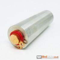 Battery Tubes