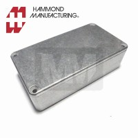 Hammond Enclosures
