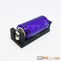 18350 battery Sleds