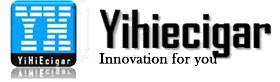 YiHiEcigar