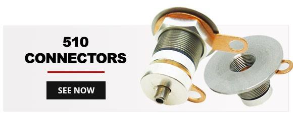 510 Connectors